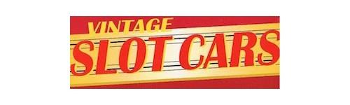 Vintage Slot
