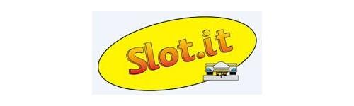 Slot.it