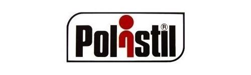 Polistil - Policar