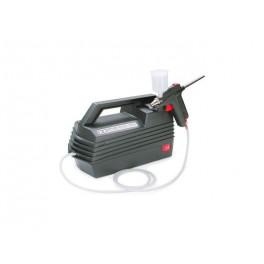 Compressore Portatile per Verniciature - Tamiya