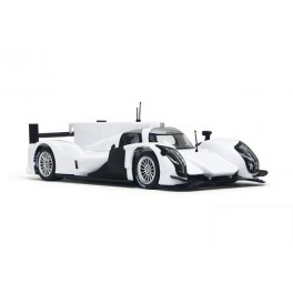 Audi R18 IL – Kit Grezzo