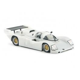 Porsche 962C IMSA  – Kit Grezzo