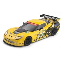 Corvette Z06R GT3 Compurware - Ninco1
