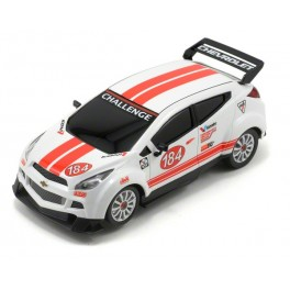 Chevrolet Cruze WTTC Ultra Challenge - Ninco1
