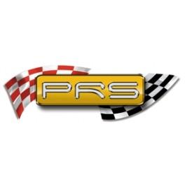 Abitacolo in Lexan per Ferrari 458 Carrera