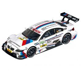 BMW M3 DTM M.Tomcyzk n°1 - Carrera