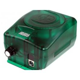 Trasformatore GP3 0-18V - 3 Ampere