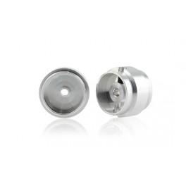 Cerchi Posteriori in Alluminio 16x11,7 per F1 Classic - Policar