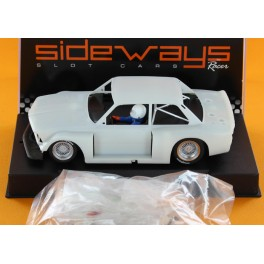 BMW 320 Gr.5 (Type SW41) - White Kit