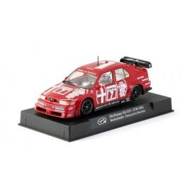Alfa Romeo 155 V6 TI n°7 - Nordschleife DTM 1993