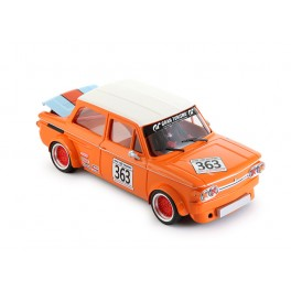 NSU Printz TT Gran Turismo n°363 - NSU TROPHY