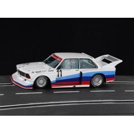 BMW 320 GR.5 BMW Junior Team DRM Championship 1977 - E.Cheever