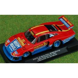 Porsche 935/78-81 MOMO Racing Gr.5 – IMSA Portland 3Hrs 1983