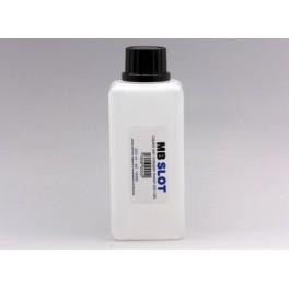 Liquido per Rodaggio Motori (250ml)