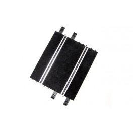Mezzo Rettilineo Standard Ninco - 20cm
