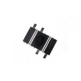 Quarto di Rettilineo Standard Ninco - 10cm