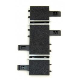 Ottavo di Rettilineo Standard Ninco - 5cm